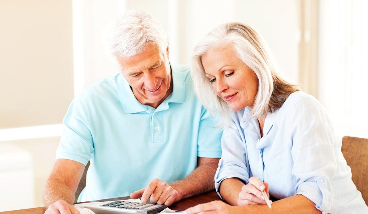 De nombreux retraités sont déjà concernés par la ponction à la source de l'impôt sur le revenu sur leur retraite de base et/ou complémentaire.