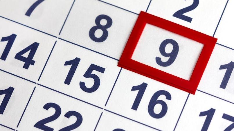Retraite : A quelles dates les pensions seront-elles versées en 2019 ?