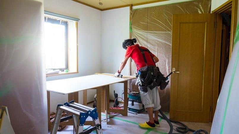Logement : les plafonds 2019 pour bénéficier des aides de l'Anah pour rénover votre maison