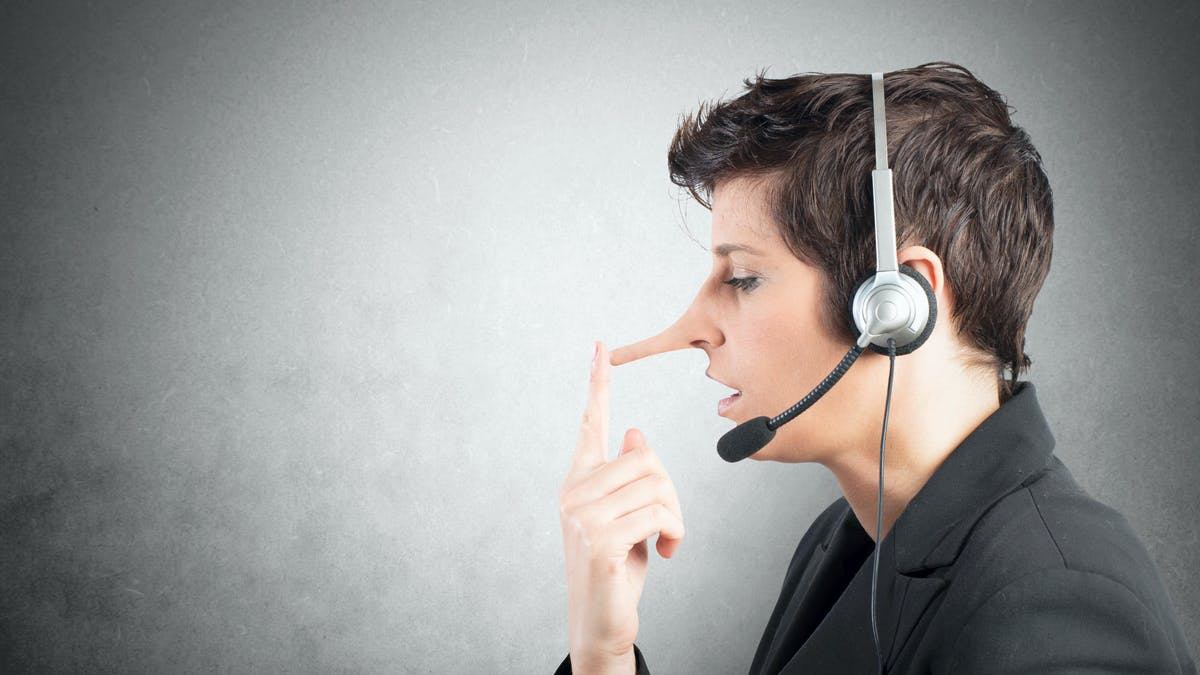 La DGFiP publie des recommandations contre les courriels et appels frauduleux.
