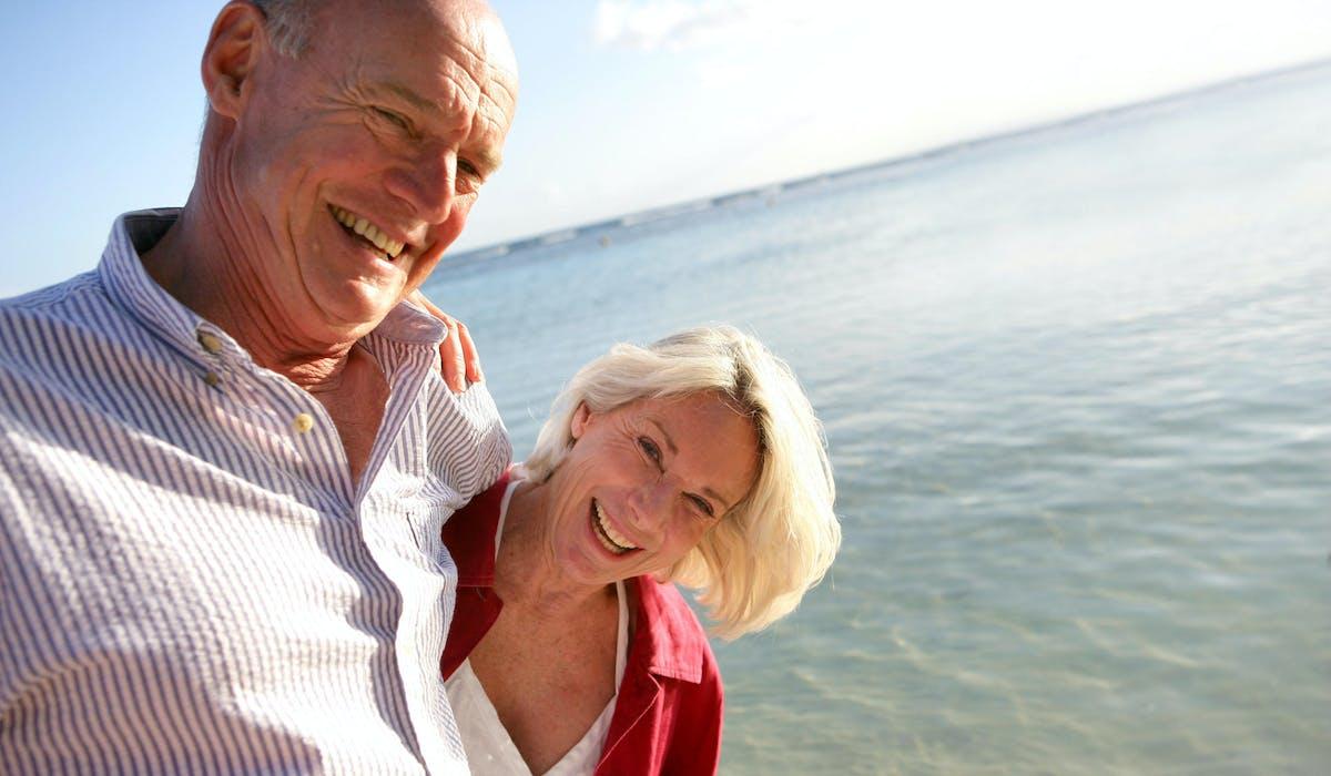 Les retraites complémentaires Agirc-Arrco sont sauf exceptions versées chaque mois.