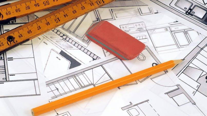 Comment bien faire faire vos travaux de rénovation ?