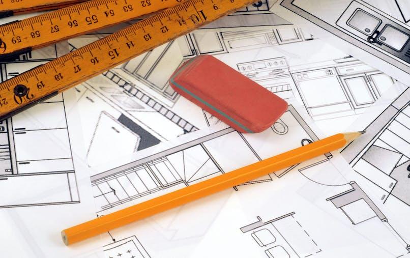 Conseil pour vos travaux de rénovation