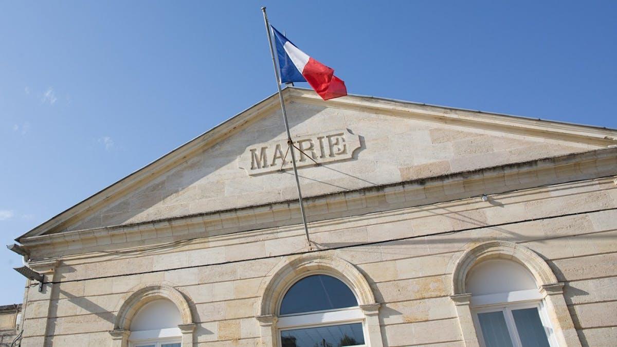 Plusieurs milliers de mairies ont ouvert depuis le 8 décembre des cahiers de doléances pour recueillir les témoignages et revendications de leurs habitants.