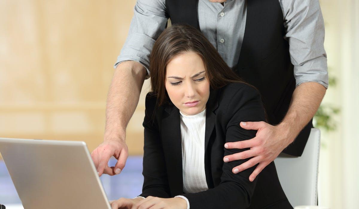Les témoignages de plusieurs victimes suffisent à prouver des faits de harcèlement sexuel au travail.