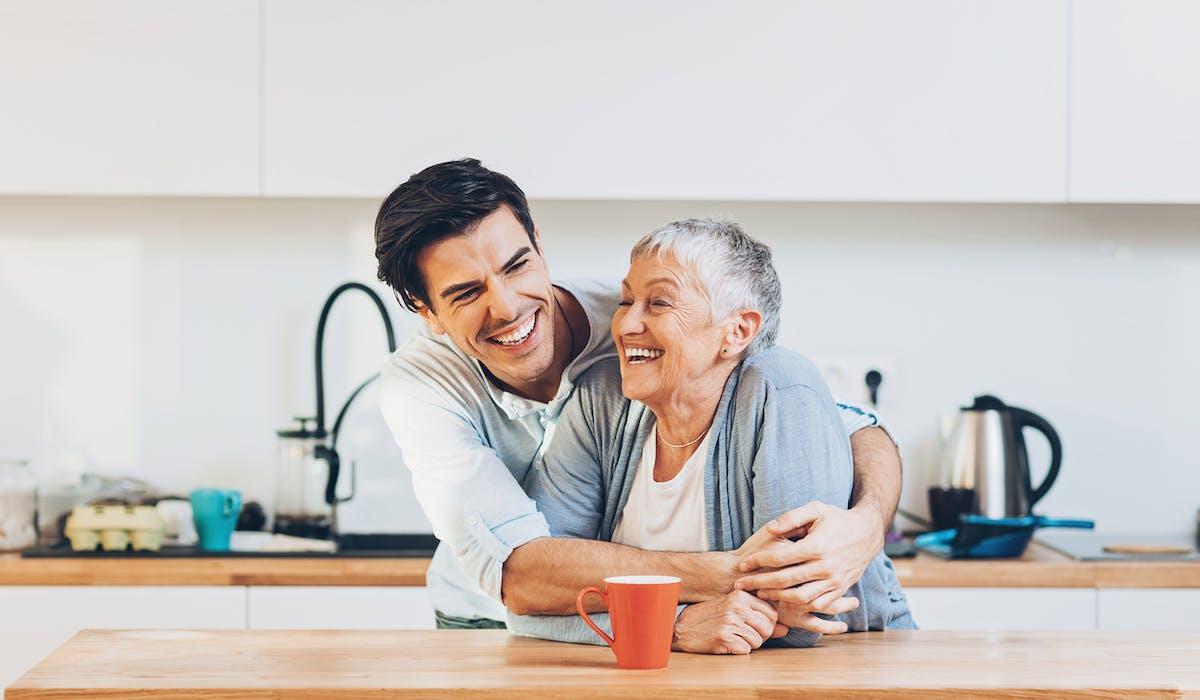 Les plafonds de déduction des pensions alimentaires versées pour l'entretien d'un enfant majeur ou d'un parent âgé sont fixés chaque année.