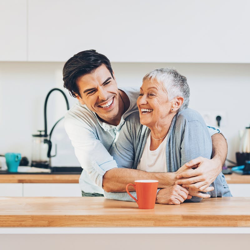 Impôts 2019 : les nouveaux plafonds de déduction des pensions alimentaires