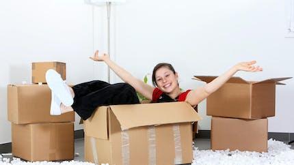 Accès à la propriété : comment devenir propriétaire ?