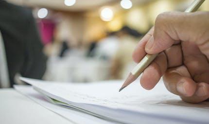 Aides à la création d'entreprise: 5 erreurs à éviter