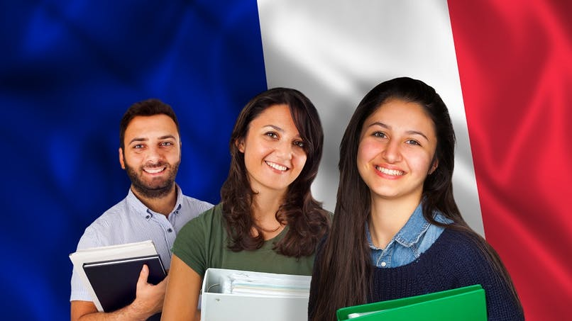 Service national universel : 3 000 jeunes volontaires vont le tester en juin dans 13 départements