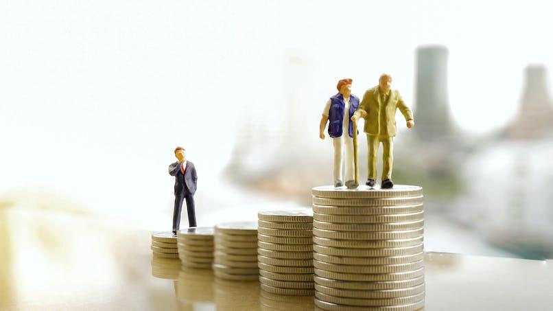 Retraite : quel impact aurait la création d'un bonus sur la date de votre départ ?