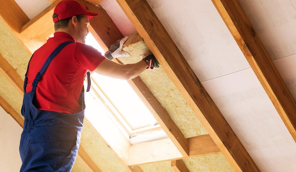 Changer Le Plancher D Une Maison energie : hausse de la prime énergie pour changer de