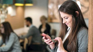Les meilleurs portables selon votre budget