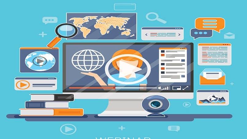 Collège : un assistant numérique pour aider les collégiens à faire leurs devoirs