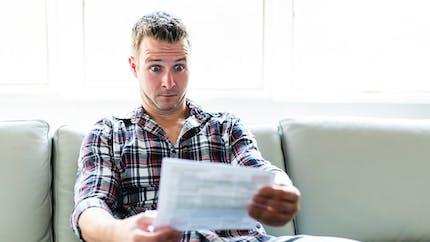 Prélèvement à la source : comment lire votre fiche de paie ?