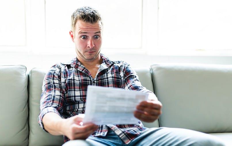 Pour intégrer l'impôt sur le revenu, les bulletins de paie comportent désormais de nouvelles lignes.