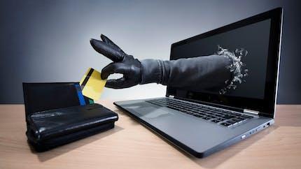 Prélèvement à la source : attention aux faux mails annonçant un trop-perçu