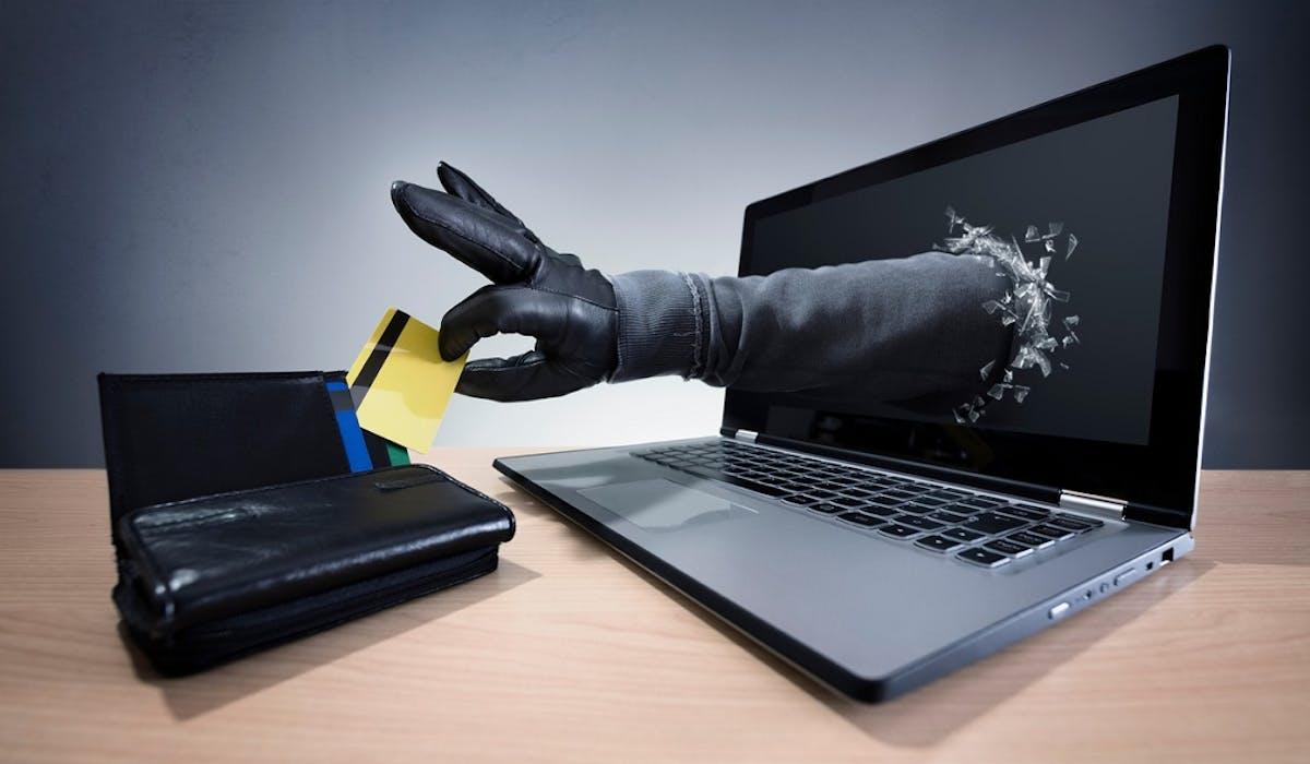 L'administration fiscale met en garde les contribuables contre des mails frauduleux usurpant son identité.