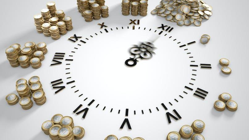 Heures supplémentaires : combien va rapporter l'exonération d'impôts et de cotisations sociales ?