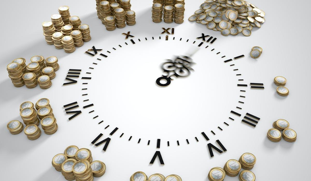 Les heures supplémentaires sont désormais défiscalisées et exonérées de cotisations sociales salariales.