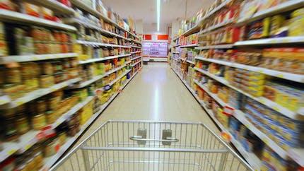 Suppression de la TVA sur les produits de première nécessité: qu'est-ce que ça changerait?