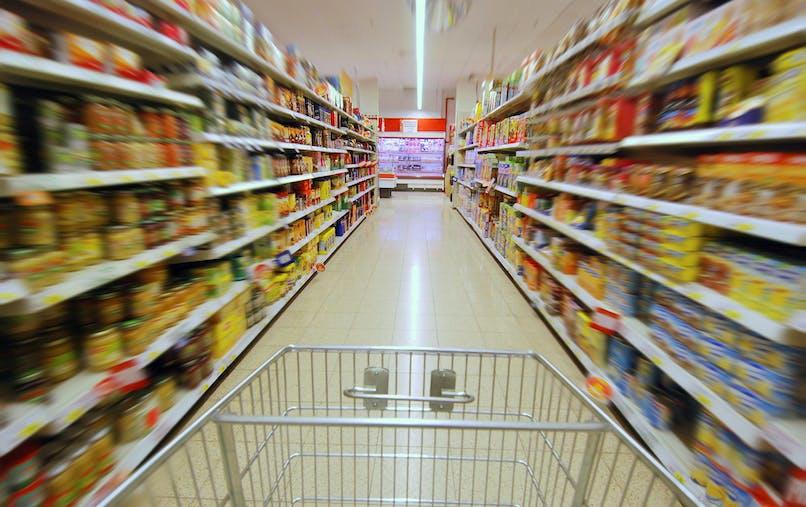 La TVA est payée par les consommateurs.