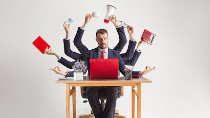 Travail : pouvez-vous être licencié pour avoir exercé une activité pendant un arrêt maladie ?