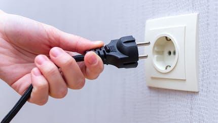 Les tarifs réglementés de l'électricité risquent de bondir en mars