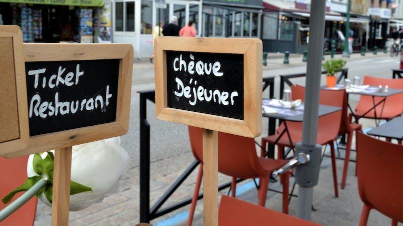 Titres-restaurant : les règles