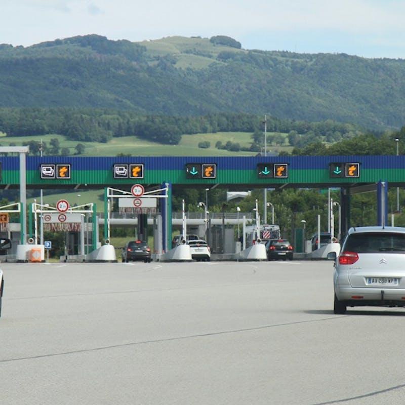 Autoroutes : comment bénéficier de la réduction de 30 % ?