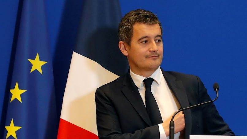 Impôts : Gérald Darmanin propose d'encadrer les niches fiscales