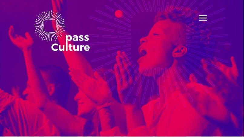 Pass Culture pour les jeunes : comment va-t-il fonctionner ?
