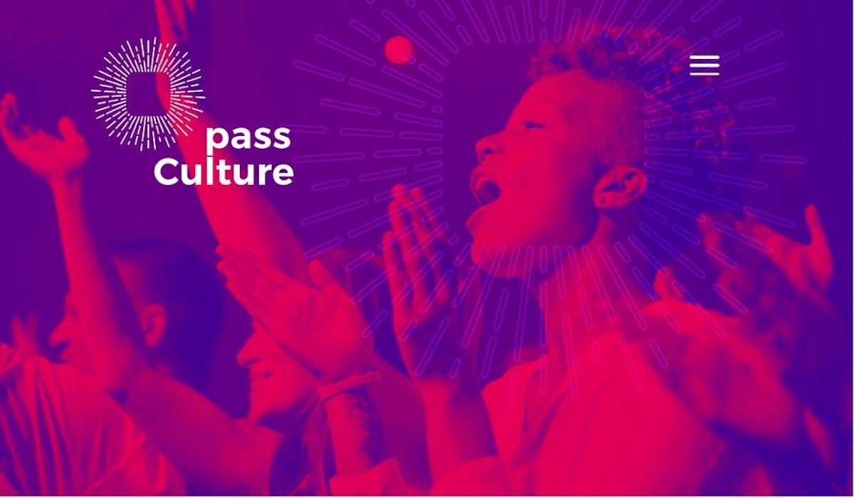 Depuis le 1er février, le Pass Culture est expérimenté dans le Bas-Rhin, le Finistère, l'Hérault, la Seine-Saint-Denis et la Guyane.