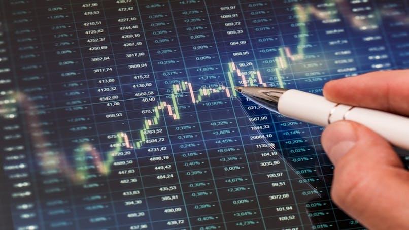 Epargne : la banque peut refuser l'ouverture d'un compte-titres