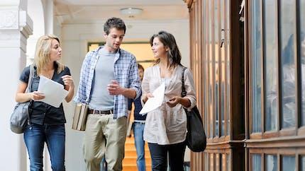 Bourse et logement étudiants : c'est le moment de faire votre demande