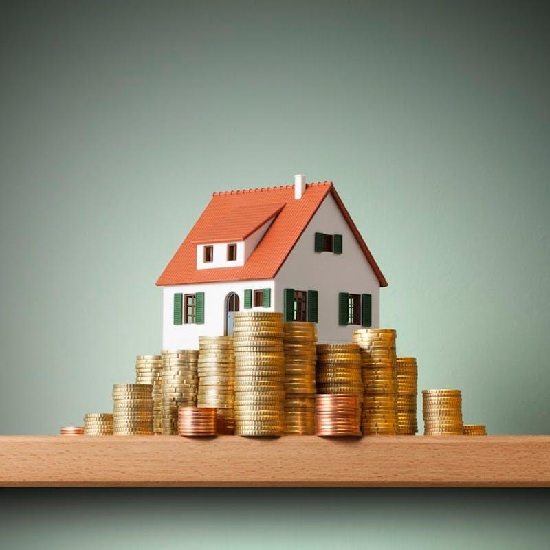 Immobilier : bientôt une taxation de la plus-value sur les résidences principales ?
