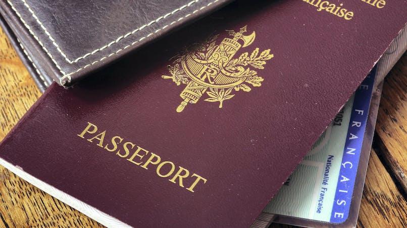 Demande de carte d'identité : des démarches simplifiées dans certains départements