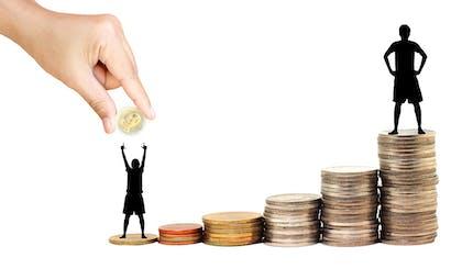 Epargne salariale : les mesures pour l'encourager dans les TPE/PME