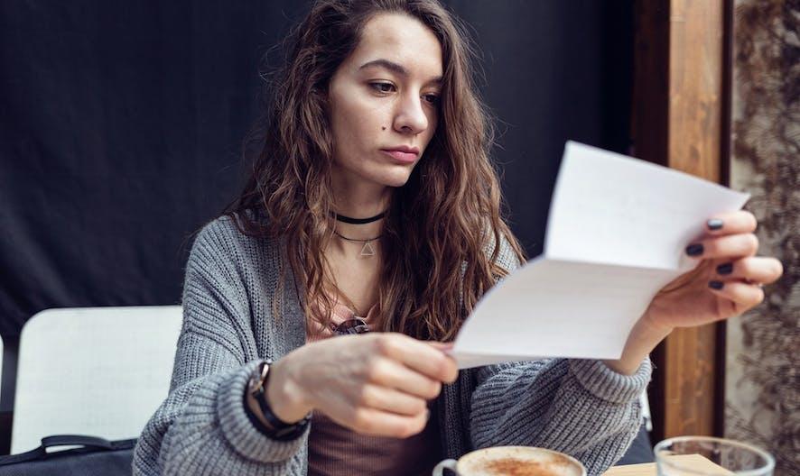 Complémentaire santé : lire la grille de remboursements sera bientôt plus facile