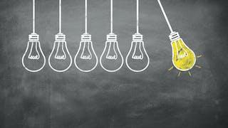 Changer de fournisseur d'électricité : une bonne idée ?