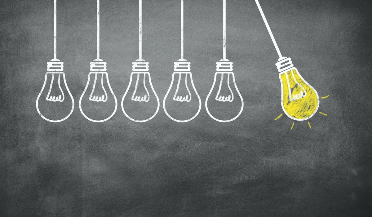 Seuls 20 % des consommateurs ont opté pour une offre d'électricité autre que le Tarif Bleu.