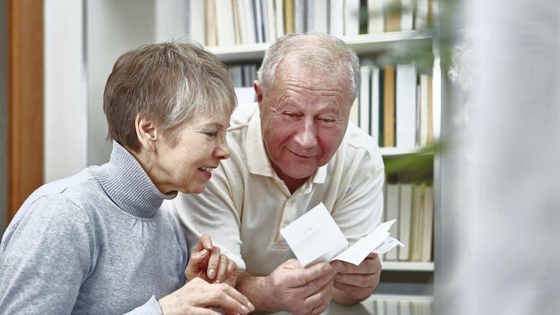 Indexation des pensions de retraite sur les salaires : qu'est-ce que cela signifie ?