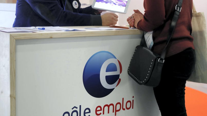 Les chômeurs pâtissent des sous-effectifs de Pôle emploi