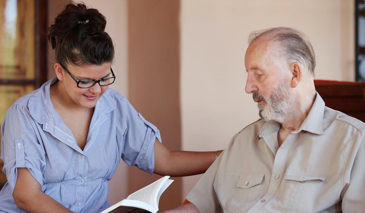 Les allocataires du RSA peuvent être incités à exercer une activité bénévole.