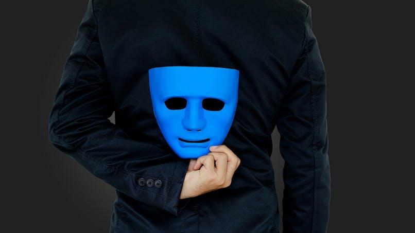 Carte d'identité : quelles sont les conditions pour faire inscrire un pseudonyme ?