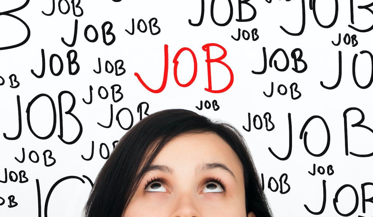 Les fonctionnaires disposent désormais d'un site Internet qui recense l'ensemble des offres d'emploi pour les trois versants de la fonction publique.