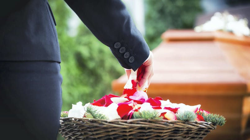 Succession : ce que vous devez faire dans les 6 mois suivant le décès