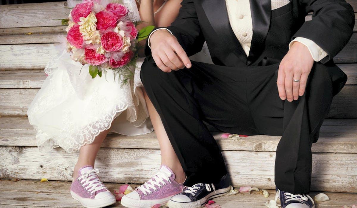 Les Formalités Administratives Avant Et Après Le Mariage