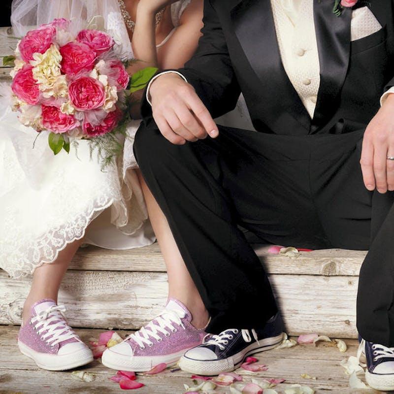 Le mariage : démarches et formalités