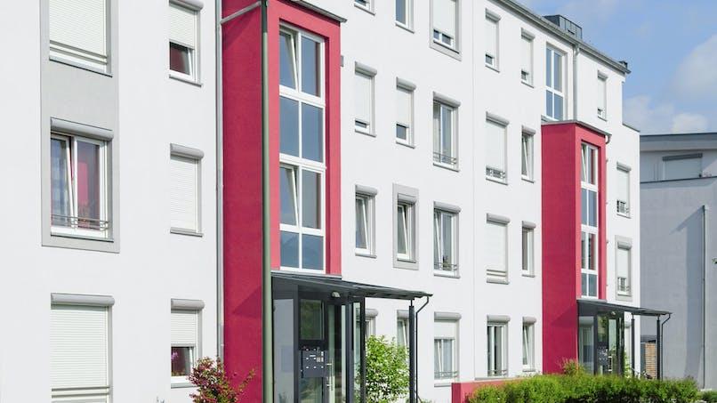 Acheter un logement HLM : les précautions à prendre